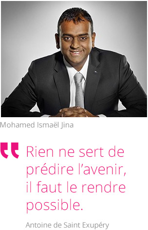 Mohamed-Ismaël-Jina